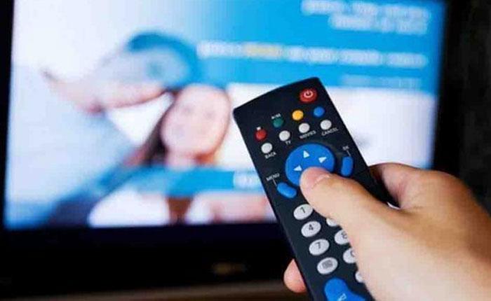 Directv y Fox logran acuerdo para mantener canales en programación