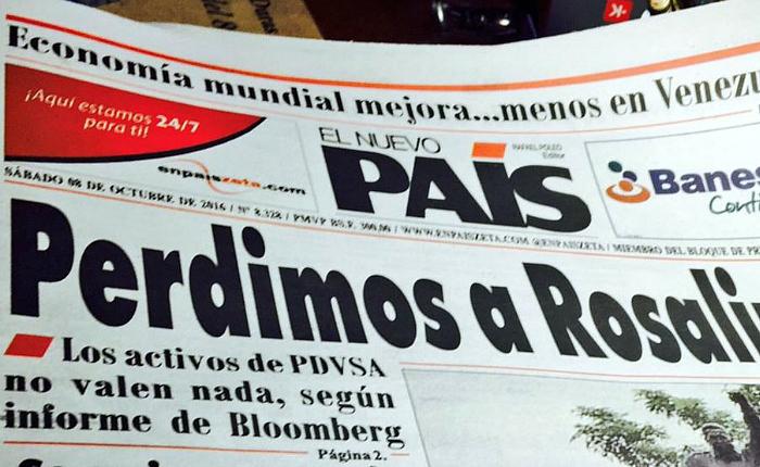 El-Nuevo-País.jpg