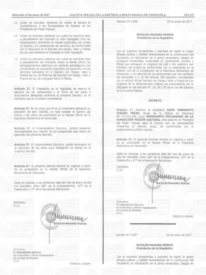 GacetaOficial30Ene2