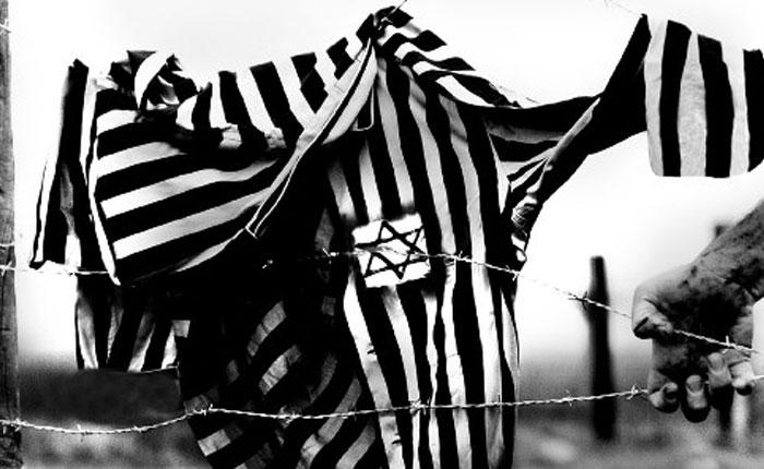 Cofavic: Holocausto nos recuerda que se debe romper silencio y contrarrestar el odio
