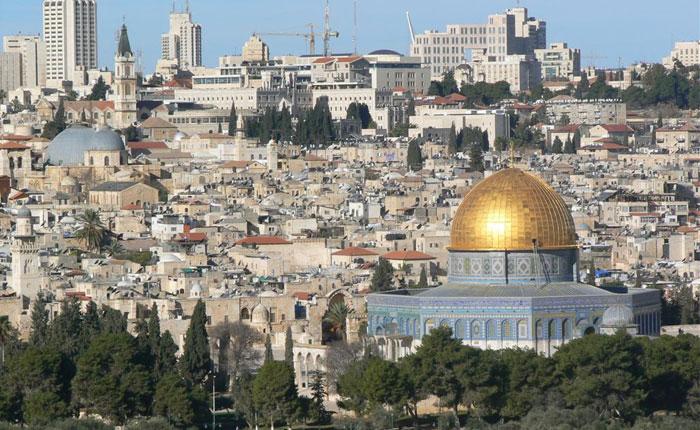 Jerusalen1.jpg
