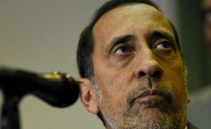 José Guerra asegura que gobierno busca sustituir al Bolívar por el Petro