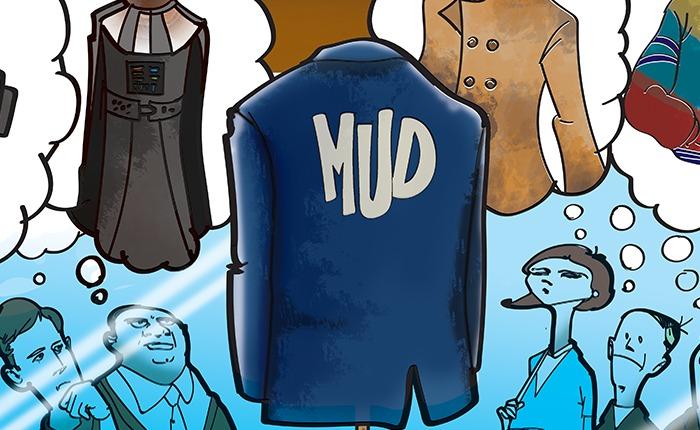 MUD a la medida: lo que los partidos quieren con la reestructuración