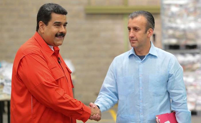 Maduroy-el-Aissami.jpg