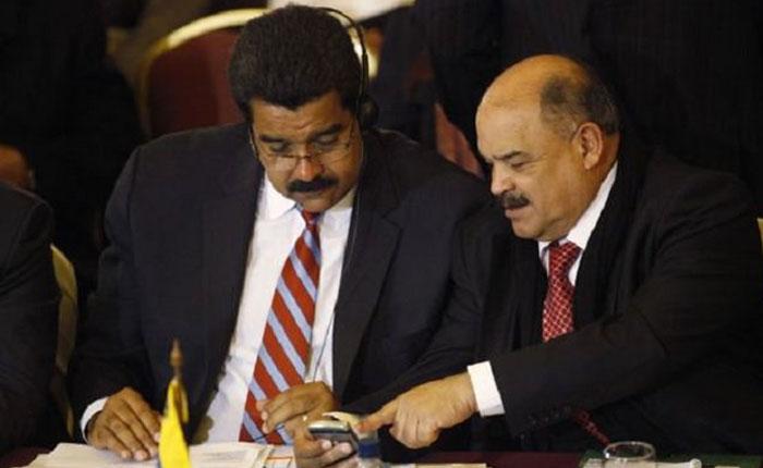 MaduroyMerentes.jpg