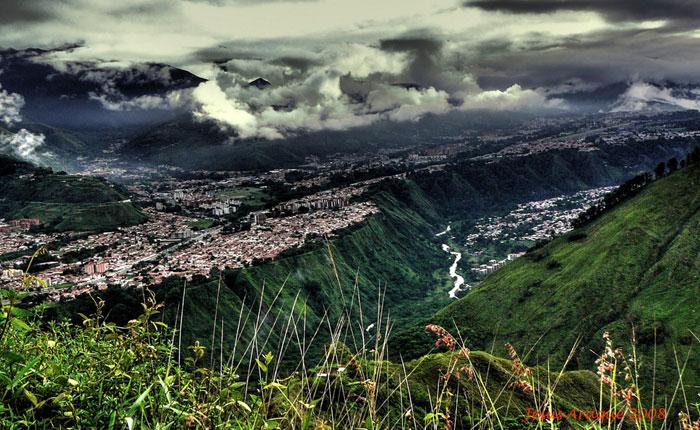 Bajas temperaturas mantienen en alerta a Protección Civil Mérida