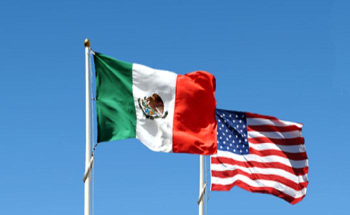 MexicoEEUU.jpg