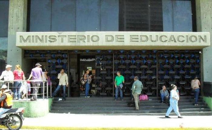 MinisteriodeEducación.jpg