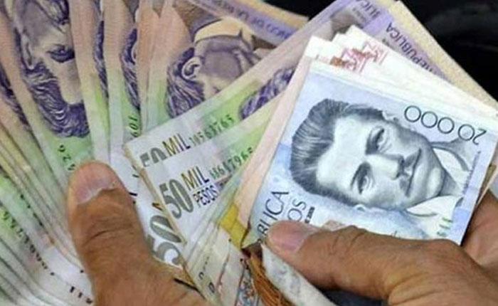 Las 10 noticias económicas más importantes de hoy #10Ene