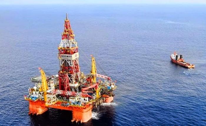 Las 5 noticias petroleras más importantes de hoy #9Ene