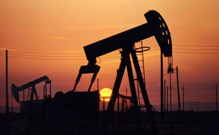 Petrolero_1.jpg