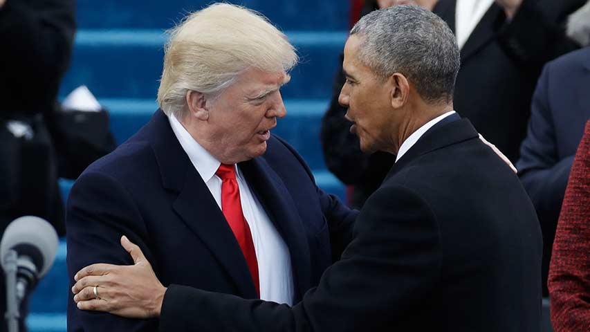 PresidenteDonaldTrump_4.jpg