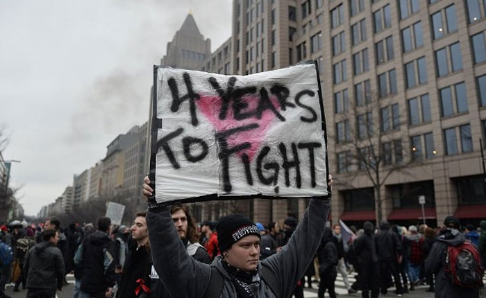 ProtestasAntiTrump.jpg