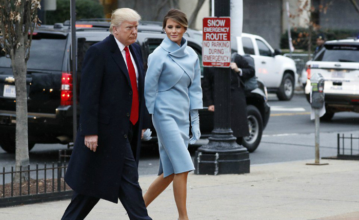 Trump-Melania.jpg