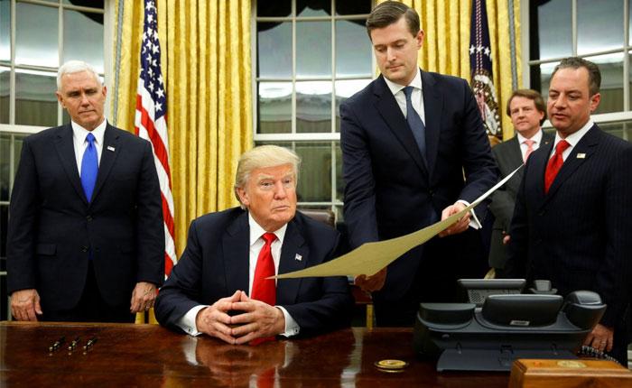 Trump_0.jpg