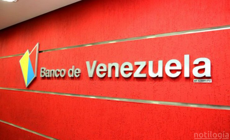Venezuela emite bonos por $ 5.000 millones a banco estatal con tasa Dipro de Bs 10