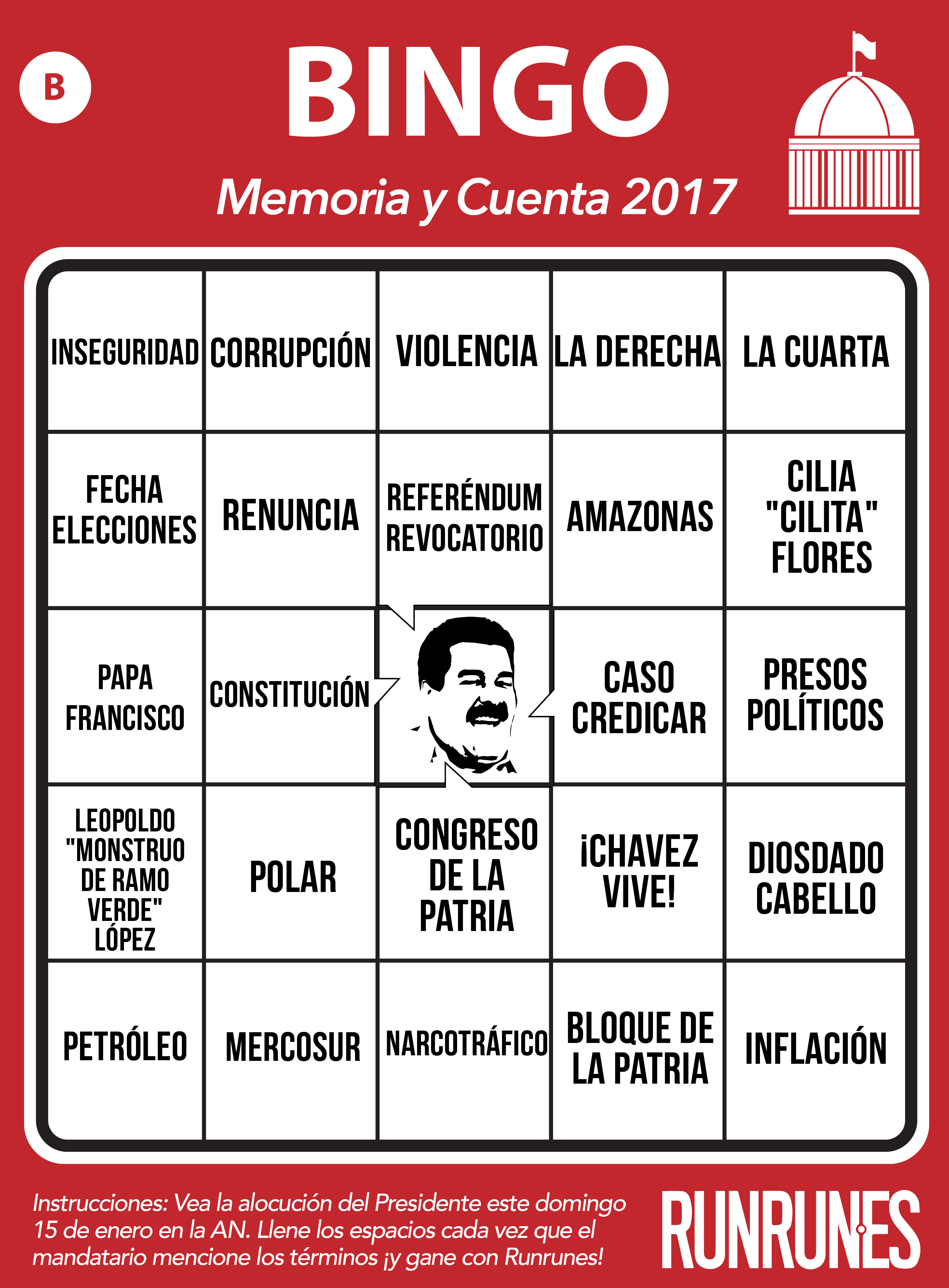 bingo 2017-02