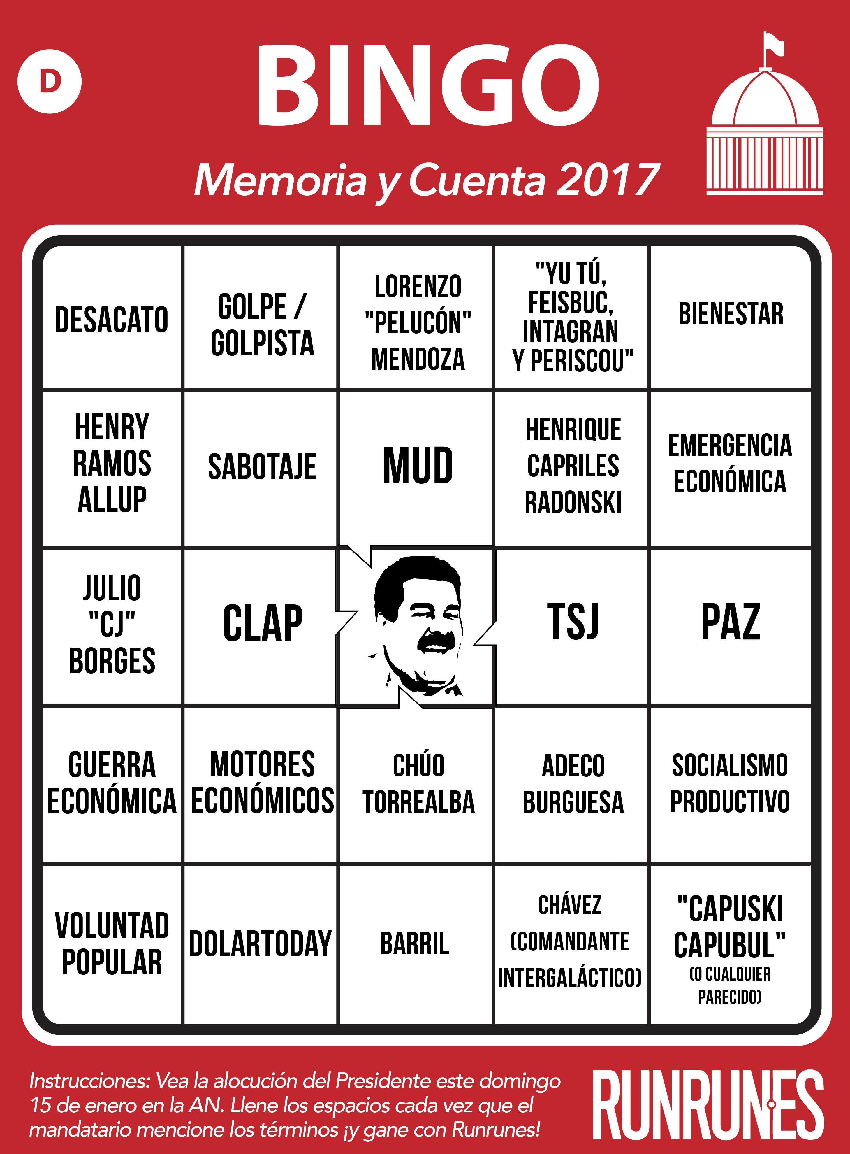 bingo 2017-04