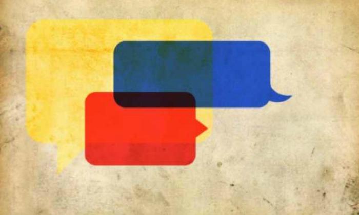 El ocaso de la negociación, por Armando Durán