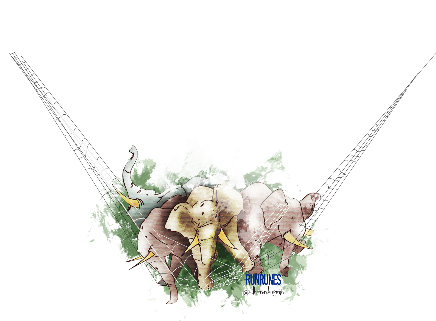 ilus elefantes4