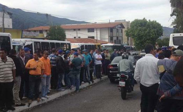 OVV: En enero y febrero la violencia no dio tregua en Mérida