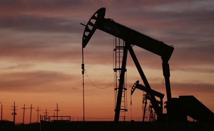 Petróleo venezolano cerró la semana en 68,78 dólares