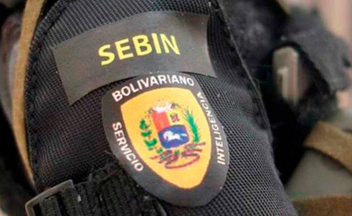 Colombia expulsa a dos oficiales del Sebin por ingreso ilegal