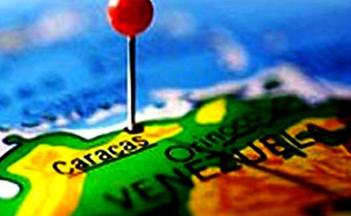 venezuela_mapa.jpg