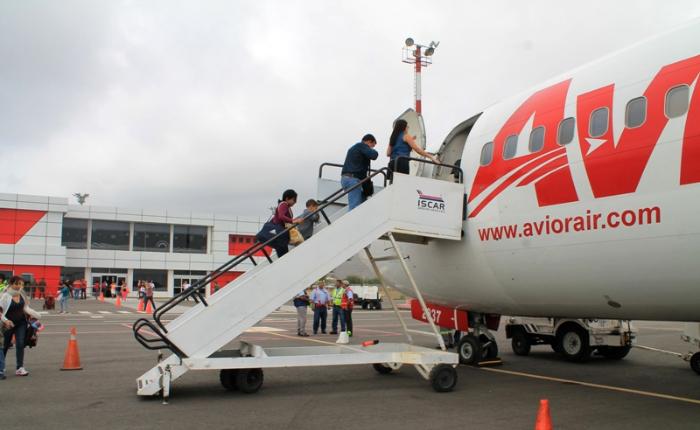 Aeropuerto-avion.jpg