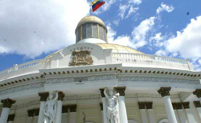 AN solicitó a Fiscalía investigar detención de integrantes de Transparencia Venezuela