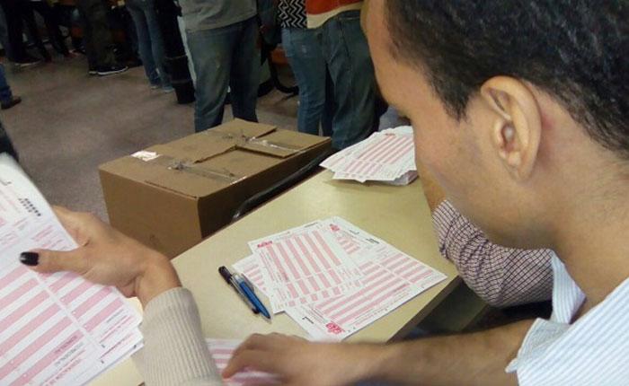 EleccionesUCV_.jpg