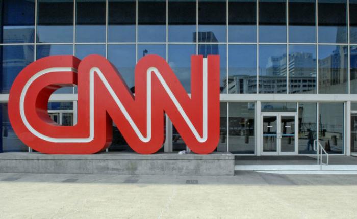 Fachada-CNN-Atlanta