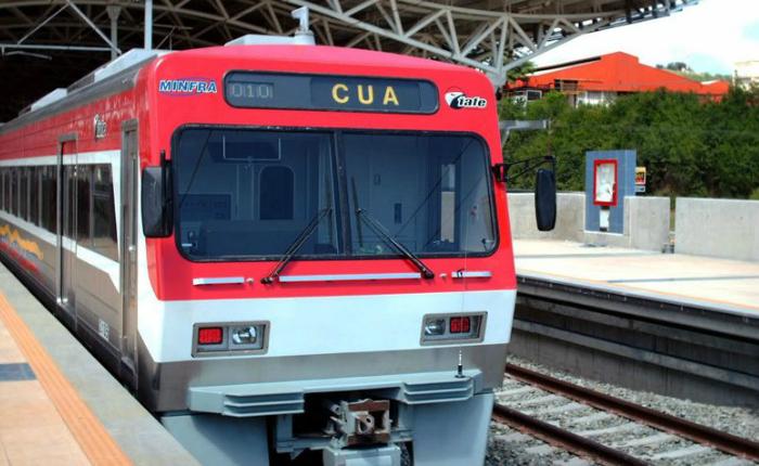 Ferrocarril-Cua-Charallav.jpg