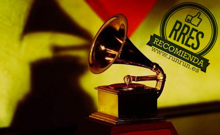 #RunRunesRecomienda│Disfruta de Adele, Bruno Mars y Metalica este domingo desde tu casa