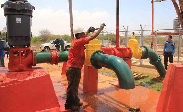 Las 8 noticias petroleras más importantes de hoy #10Feb