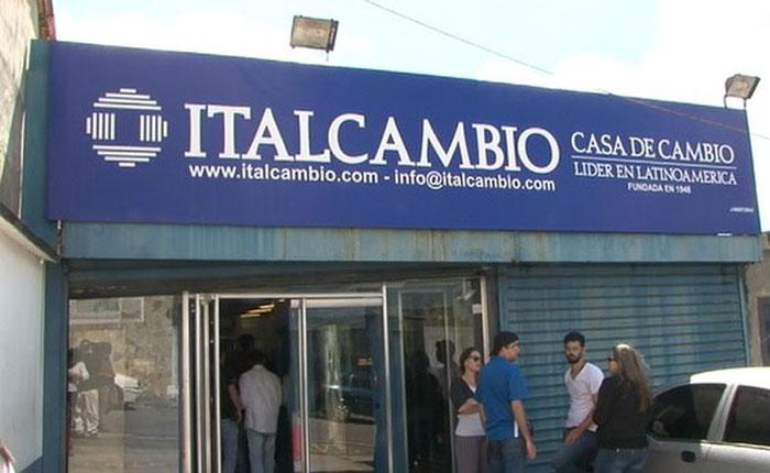 Italcambio_.jpg