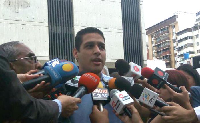 Denuncian ante Ministerio Público negligencia del gobierno por casos de difteria