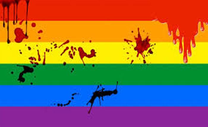 Violencia transfóbica provocó otra víctima en Maracaibo