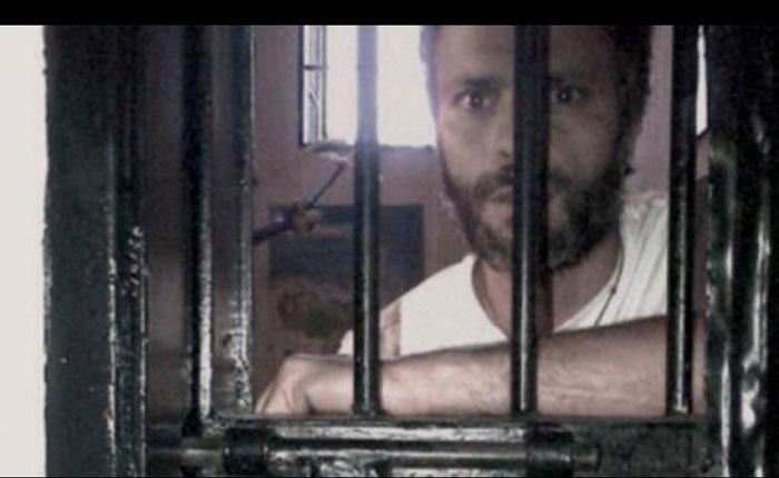 Alcaldía de Madrid pide liberación de Leopoldo López, Antonio Ledezma y todos los presos políticos