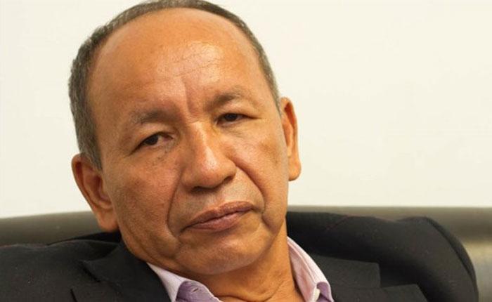 Denuncian que guerrilleros de las FARC robaron cinco embarcaciones a la GNB