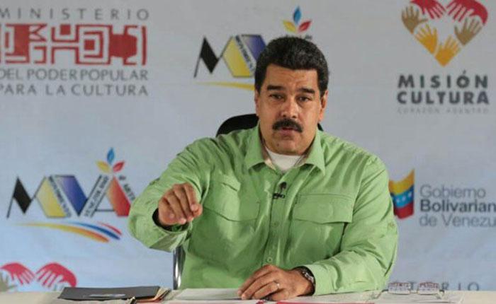 Maduro-contacto-domingo.jpg