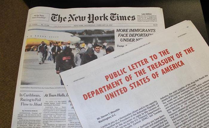NYT_.jpg