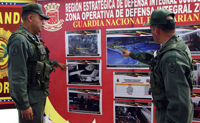 Narcoavioneta-Maracaibo.jpg