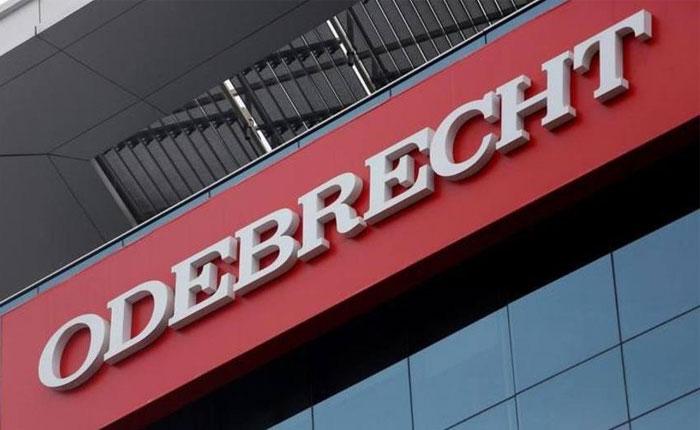 Odebrecht-