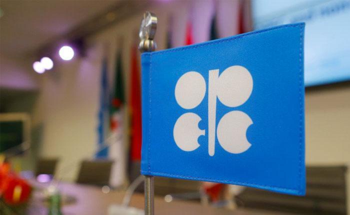 Resultado de imagen para OPEP pidió a Venezuela