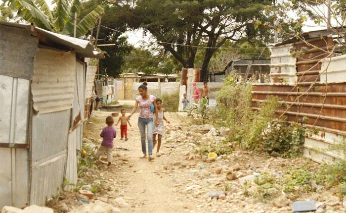 """Julio Borges a Maduro: """"cuántos niños más tienen que morir para que entienda que su modelo económico fracasó"""""""