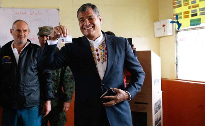 RafaelCorreaElecciones.jpg