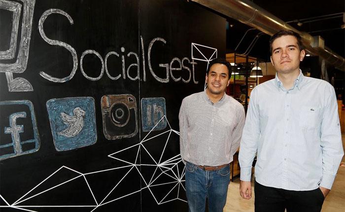 SocialGest.jpg