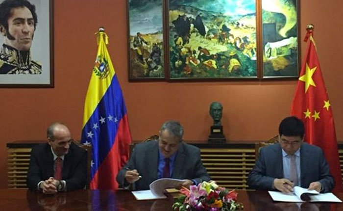 VenezuelayChina_.jpg