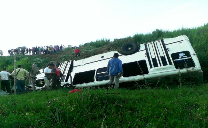 accidente1.jpg